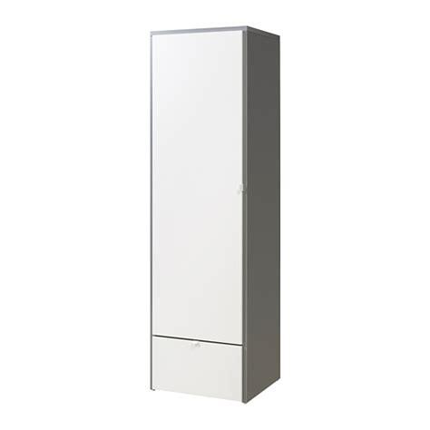 Kleiderschrank Visthus by Visthus Kleiderschrank Ikea