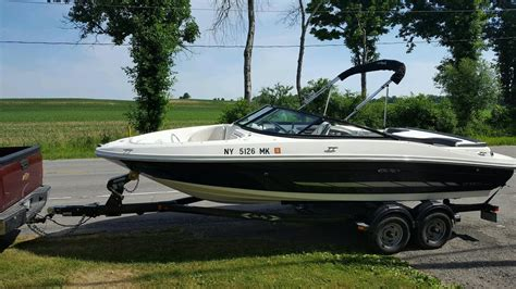 sea sport boats for sale sea sport new and used boats for sale