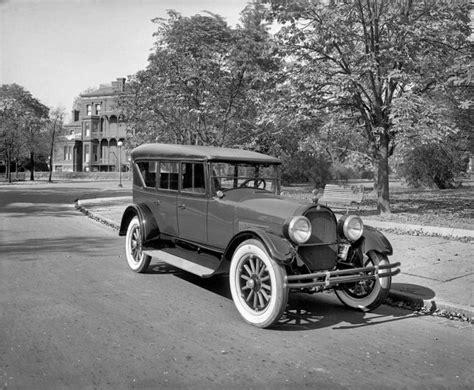 imagenes blanco y negro de autos fotos de veh 237 culos antiguos taringa