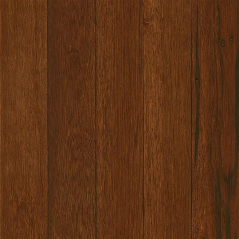 armstrong prime harvest hickory engineered autumn apple 5 4510haa