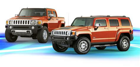 h3 hummer per gallon the 100mpg electric hummer h3 100mpg hummer raser