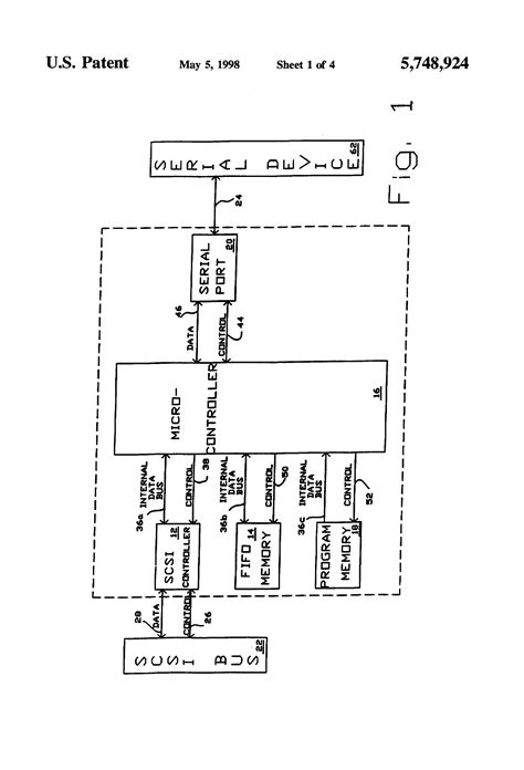 gambar format lpt paten us5748924 method and apparatus for transferring