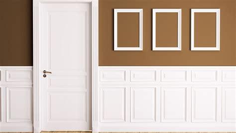 Interior Doors Miami by Interior Doors Miami Archives Miami Doors Closets