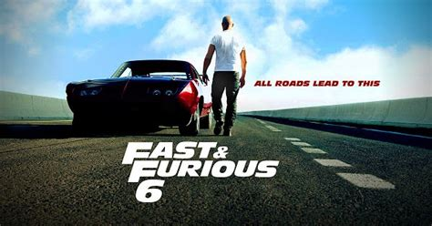 subtitle indonesia film fast and furious 6 fast and furious 6 2013 subtitle indonesia gratis