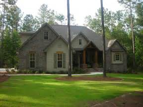 Beautiful Country Homes by Beautiful Country Home In Lamar County Ms