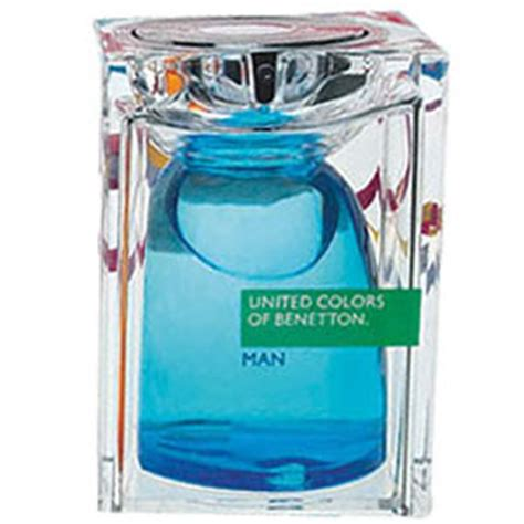 Parfum Original Benetton United Colors Blue For Edt 80ml send united colors of benetton for him to india gifts to india send perfumes to india