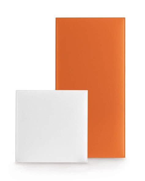 controsoffitti colorati pannelli fonoassorbenti colorati per controsoffitti