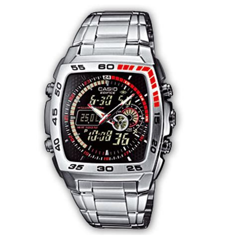 efa 122d 1avef edifice products casio