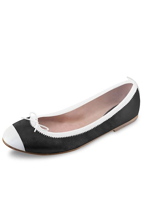 bloch flat shoes bloch 174 s ballet flat shoes bloch 174 us store