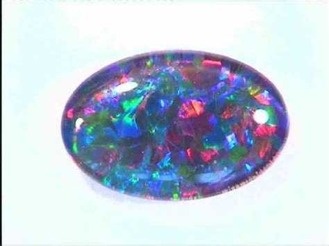 opal triplet gem sale price information about opal