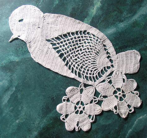 Vintage Pattern Crochet | crochet patterns for vintage 171 free patterns