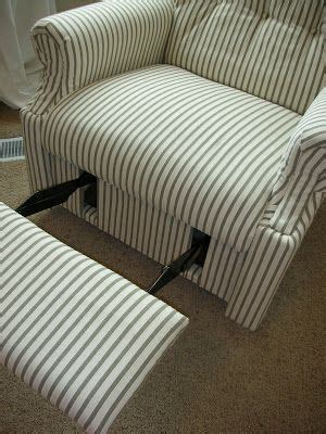 lay z boy recliner cover pinterest the world s catalog of ideas