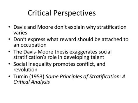 according to the davis thesis according to the davis thesis thedrudgereort838