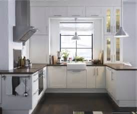 Ikea Kitchen Ideas Ikea Kitchen Modern Kitchen Other Metro By Ikea