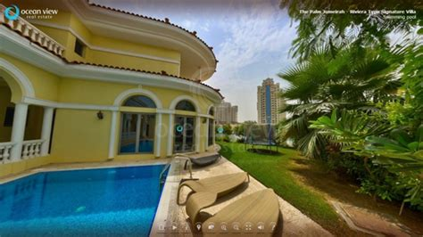 buy houses in dubai buy house dubai 28 images mn villas dubai uae saota dubai dubai uae villas and