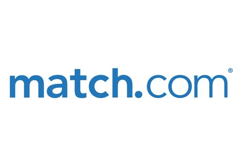 Match It match security problem exposes user information