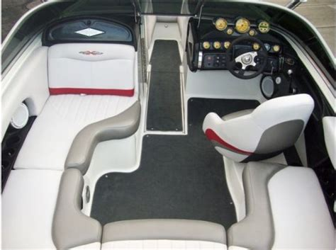 used mastercraft boats for sale in minnesota mastercraft boats for sale in minnesota