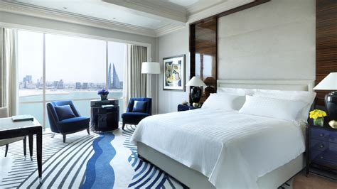 seasons bahrain bay  open elite traveler