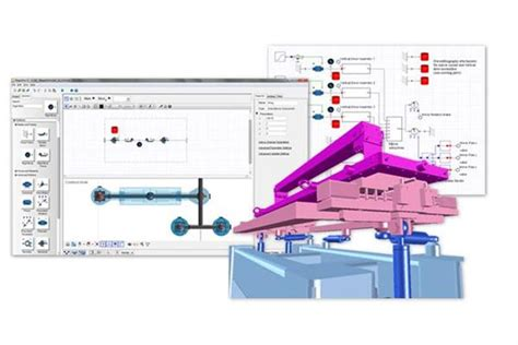 design journal solidworks maplesoft becomes a solidworks solutions partner