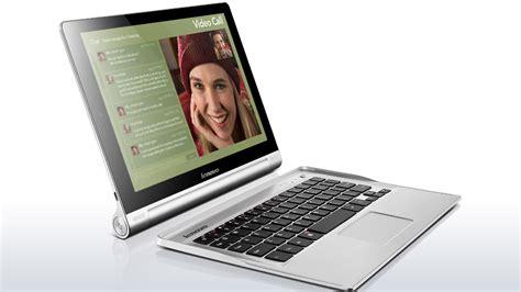 Lenovo 10 Hd 10 Inch Tablet Lenovo Tablet 10 Hd Specs Technopat Database