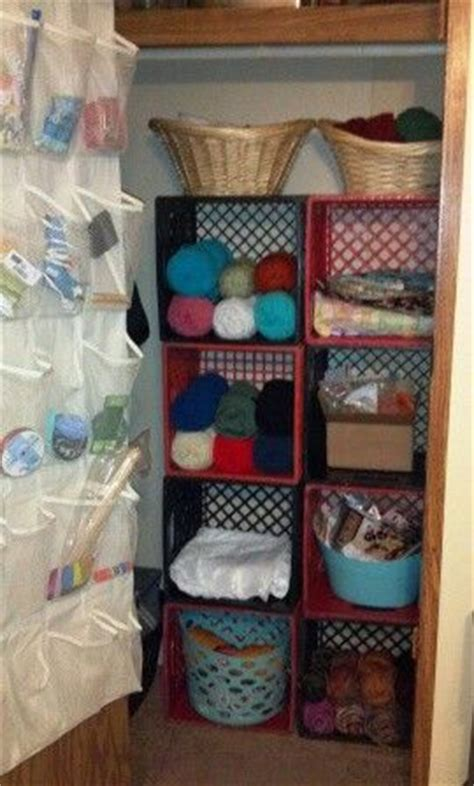Milk Closet by Pin By Liliya Koval On Organization