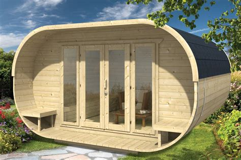 House Plans With Extra Large Garages gardexo oval tuinhuis kopen tuinhuis experts nl frank