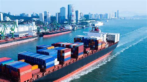 air freight services logistics advantis