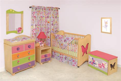 childrens bedroom furniture stores bedroom interesting childrens furniture stores children s