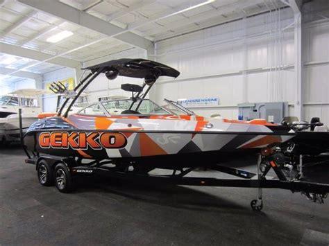 ski boats for sale michigan ski and wakeboard boats for sale in kalamazoo michigan