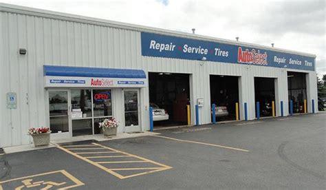 Auto Image Shop
