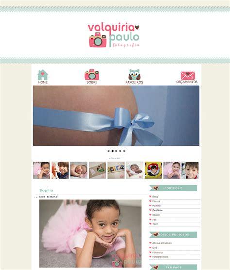 layout para blog html layout para blog de fotografias cantinho do blog