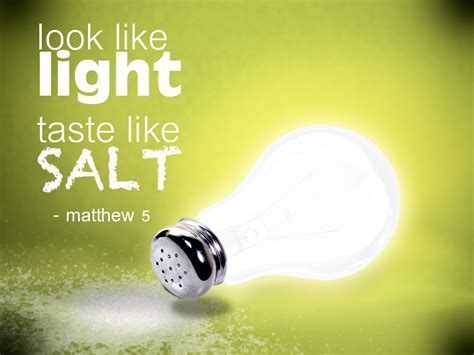salt and light bible salt and light 171 bloor lansdowne christian fellowship