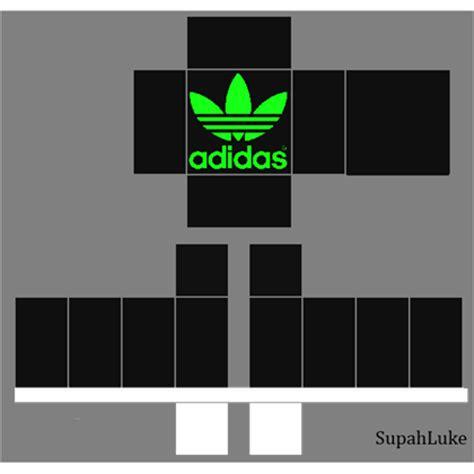 Tshirt Adidas Ii Black B C adidas roblox