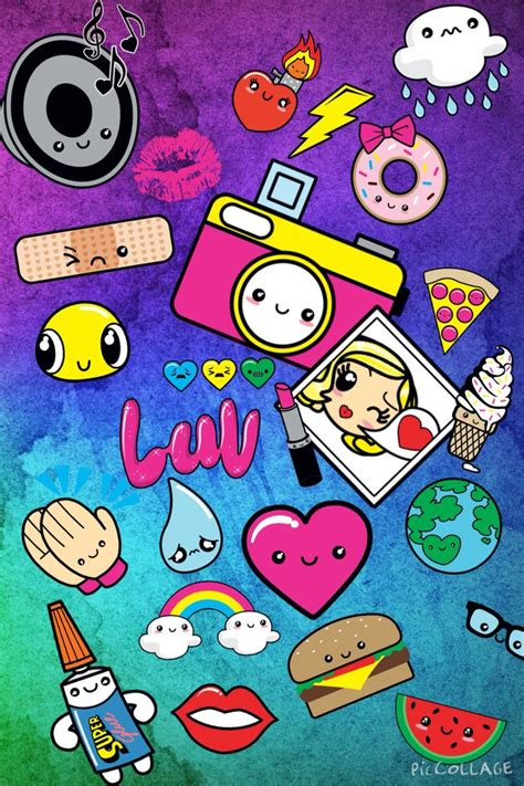 cute wallpaper quotes for iphone 24 best cute girly fun wallpapers images on pinterest
