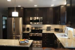 modern kitchen remodel ideas kitchen cabinets with white countertops