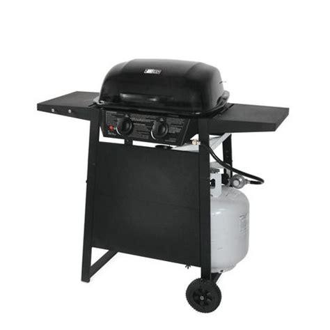 backyard grill bbq walmart backyard 2 burner with bbq grill gbc1503w c walmart ca