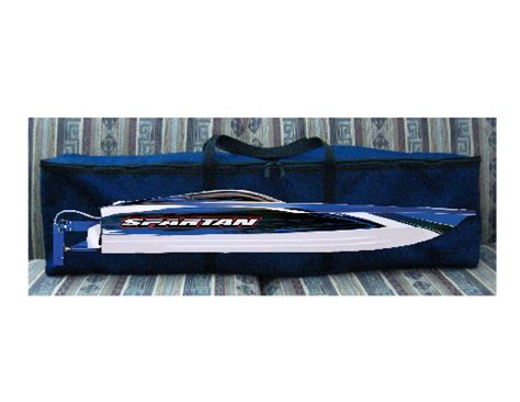 rc carrier boat ace rc boat carrier rc spead boat bags