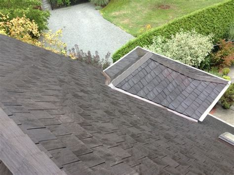 define rubber st eco friendly rubber roofing traditional other metro