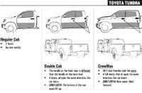 crew cab vs cab difference and comparison diffen crew cab vs cab difference and comparison diffen