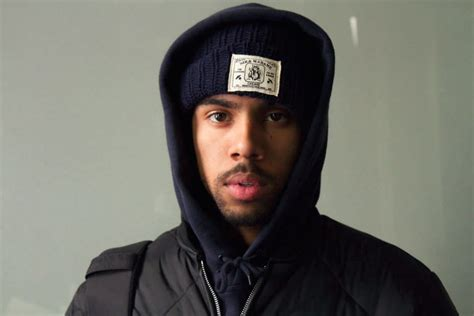tattoo nation vic vic mensa has signed to roc nation the fader