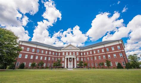 Mba At Uncw by Uncw Request Information International Student Office