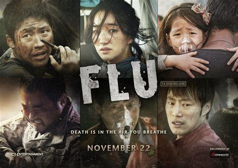 daftar film korea romantis happy ending film flu korea epidemi virus yang mematikan id files