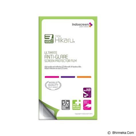 Handphone Lenovo S60 jual indoscreen anti glare screen protector lenovo s60