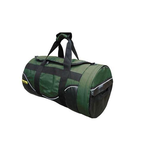 small duffle bag small canvas duffle bag rugged xtremes