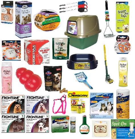 pet stuff cheap pet supplies free shipping loving animals