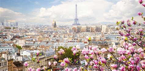 most beautiful cities in the us the most beautiful cities in the world purewow
