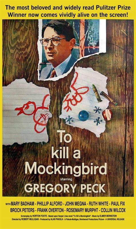 themes to kill a mockingbird movie argumentative august to kill a mockingbird 1962 film