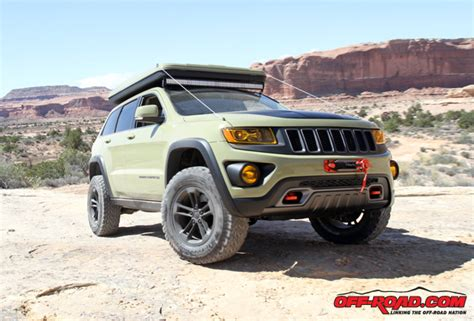 2015 grand cherokee lifted how to lift 2015 jeep grand cherokee autos post