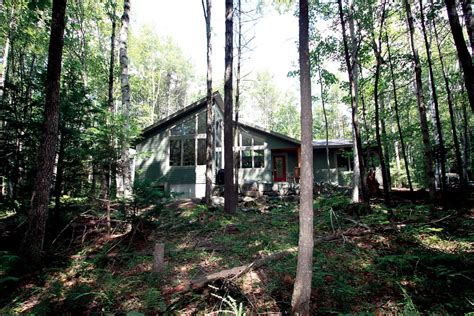 houses in the woods house in the woods attardo pondelis architecture