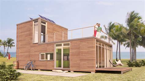 contemporary modular homes nj modern modular home